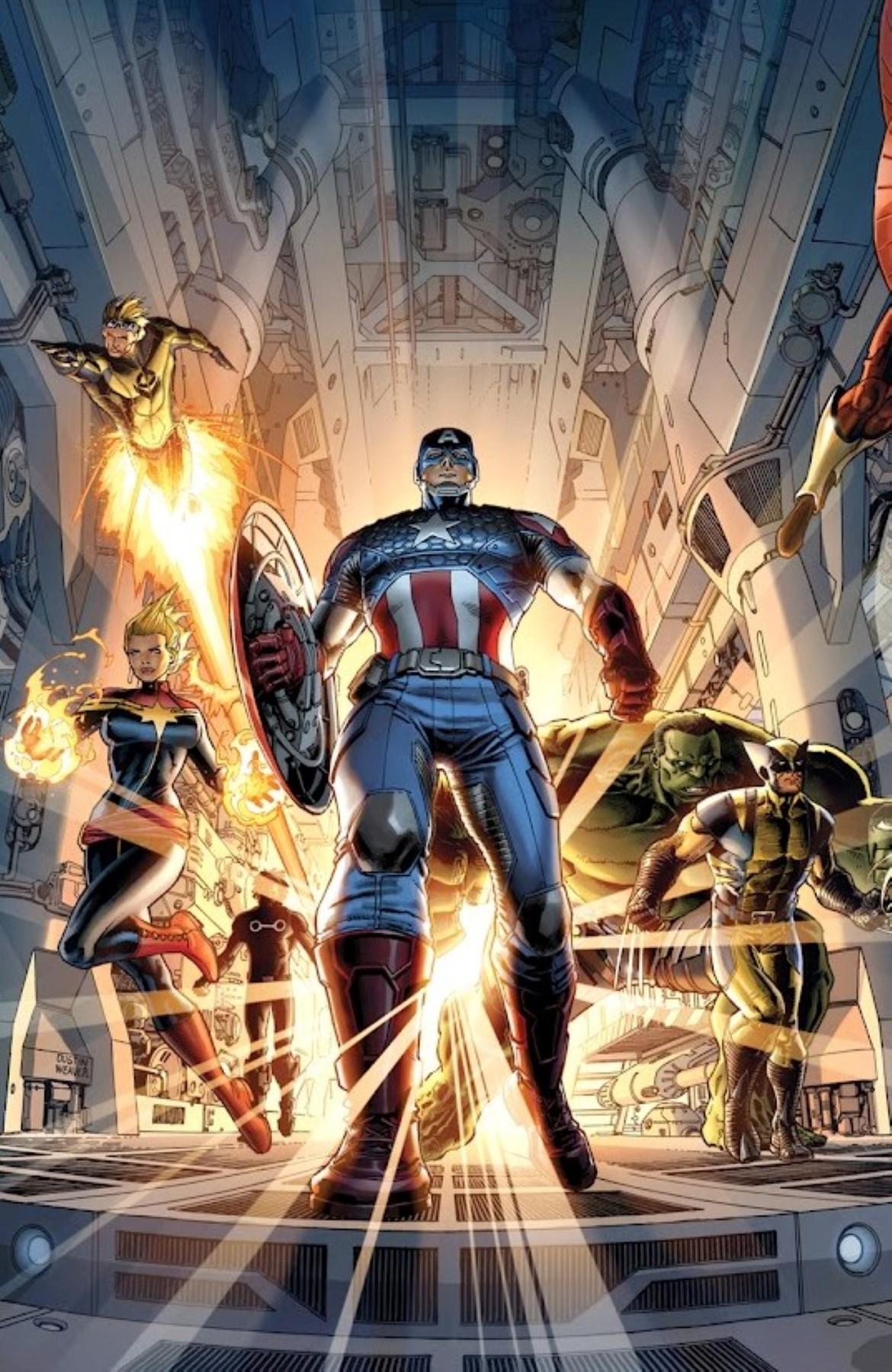 Avengers (Custom).jpg