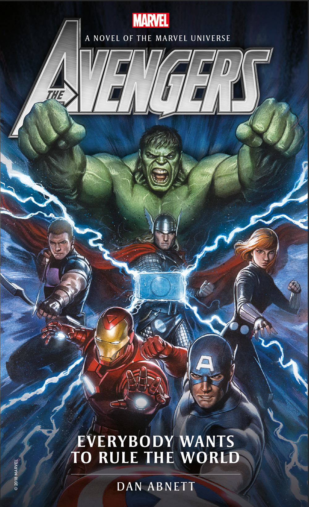avengers_everybody_wants_to_rule_the_world.jpg