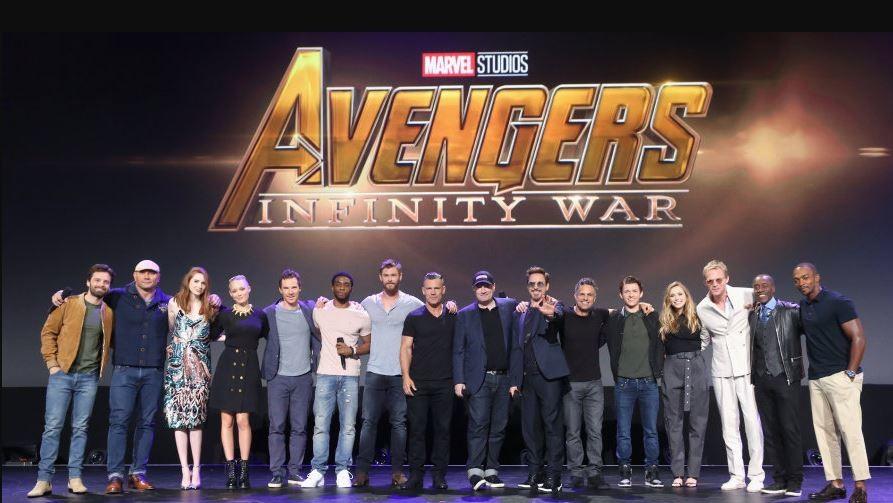 Avengers Infinity War.jpg