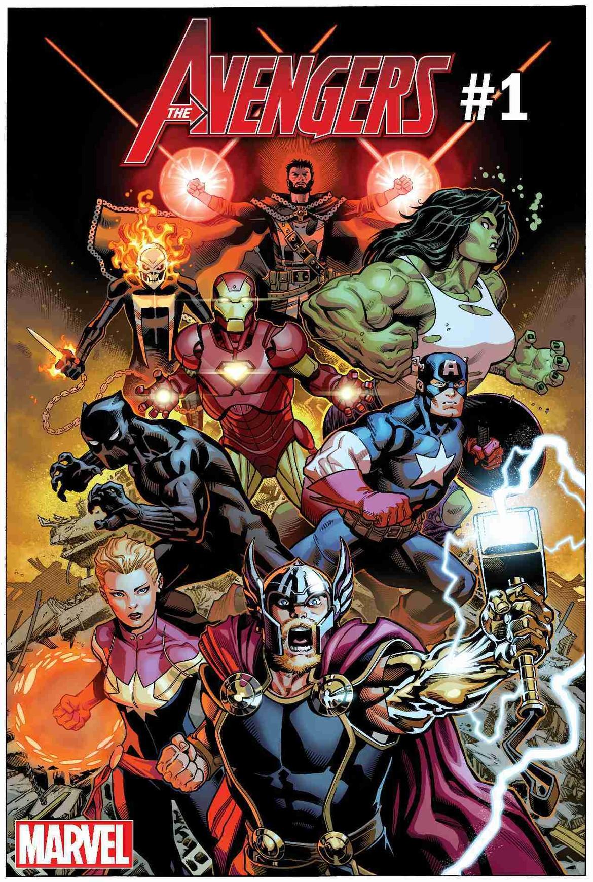 avengers_new_comic_cover.jpeg