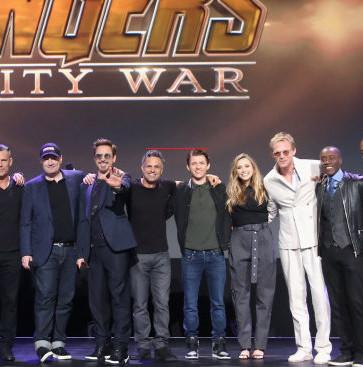 avengers tom holland mark ruffalo.jpg