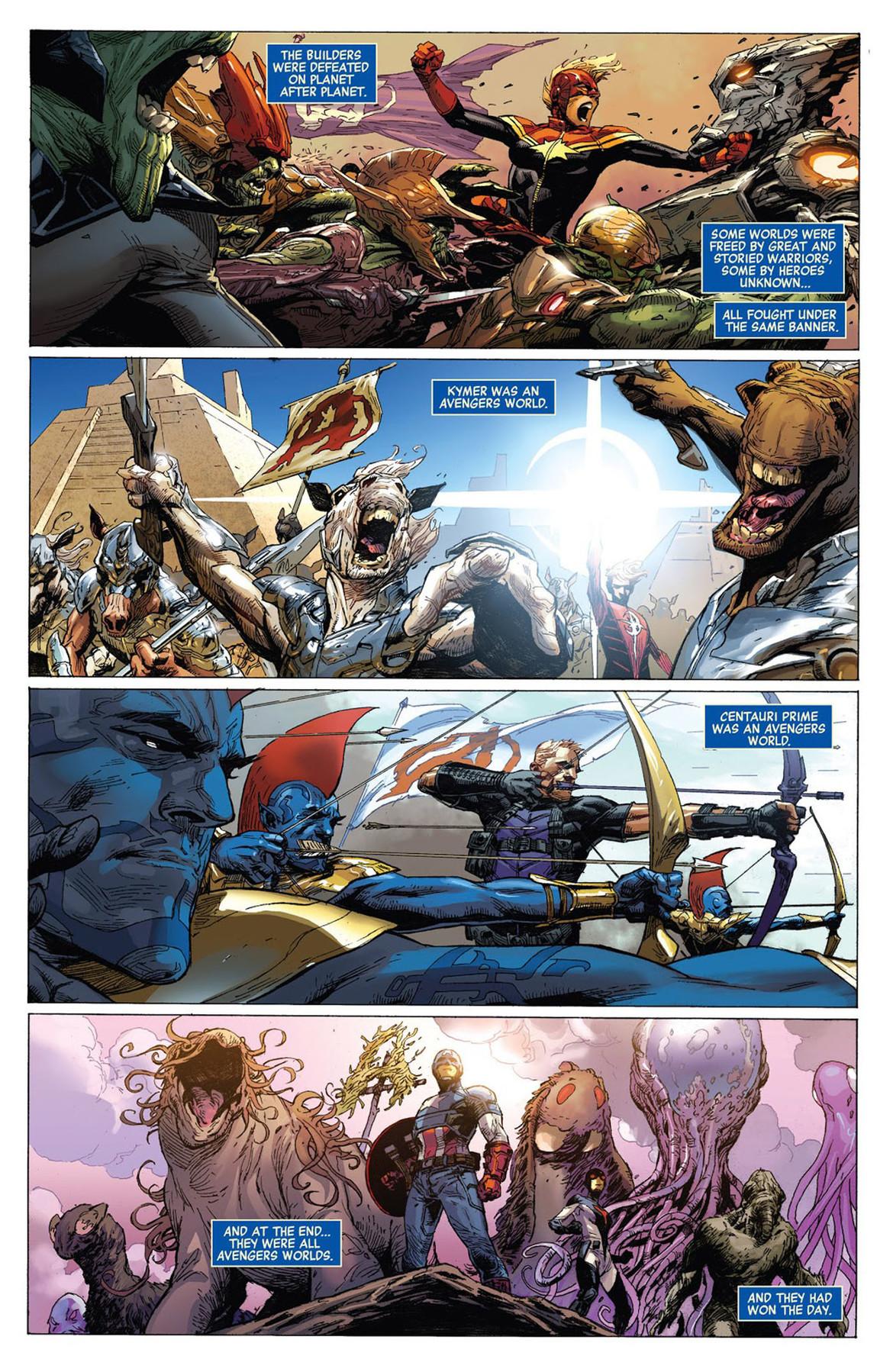 avengers_world.jpg