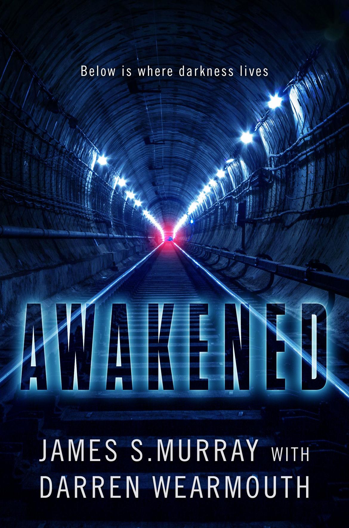 Awakened_HC_FinalCover (1)