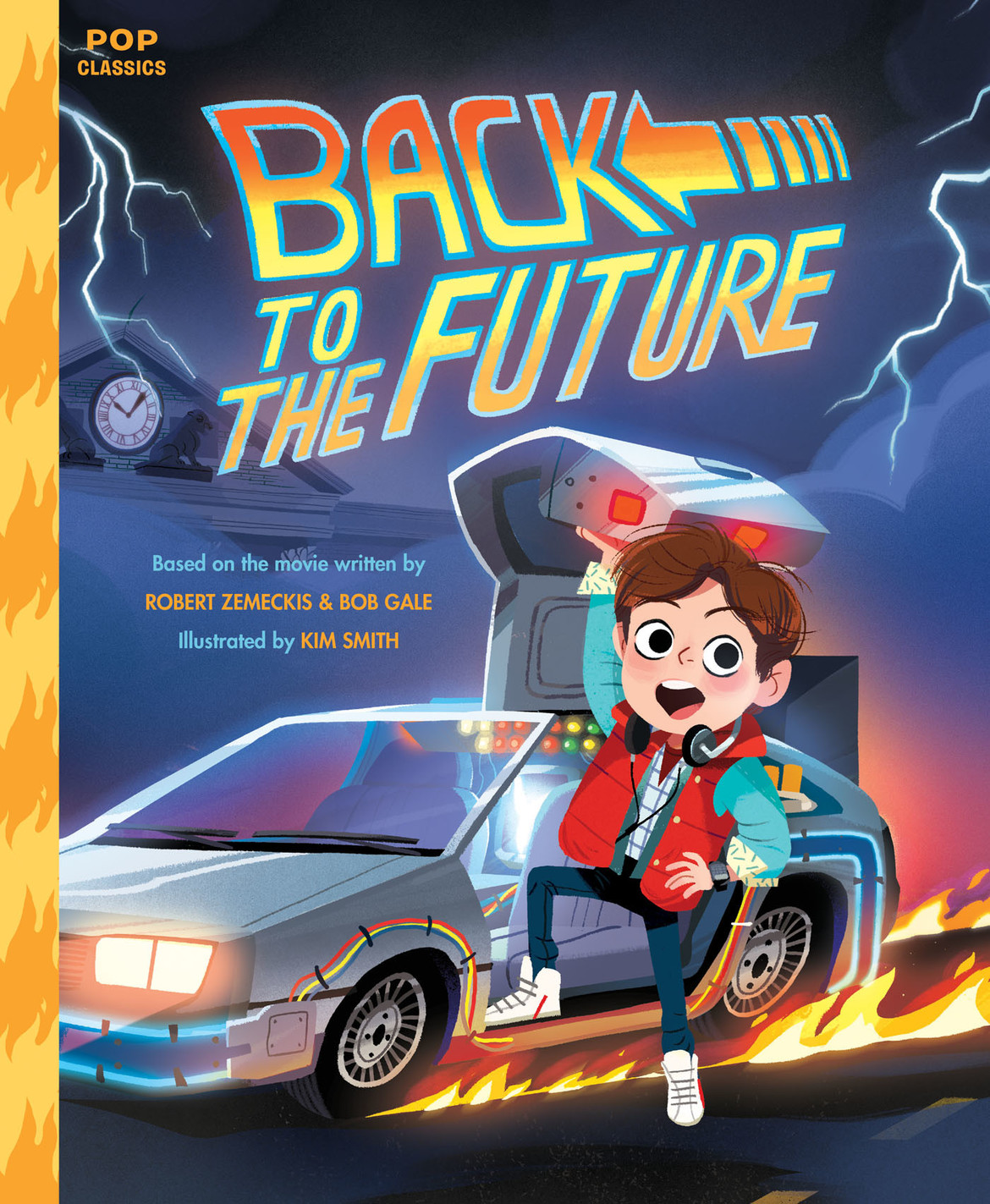 back_to_the_future_cover.jpg