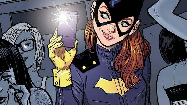 batgirl_-_publicity_-_h_2017.jpg