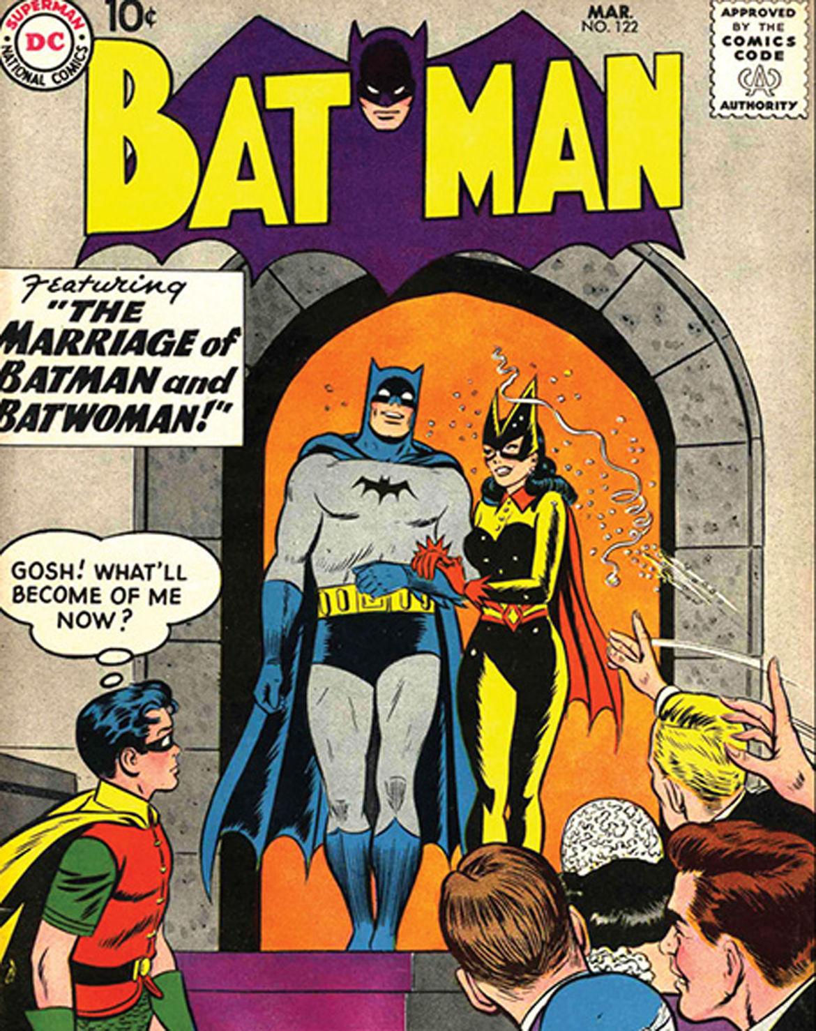 batman-122