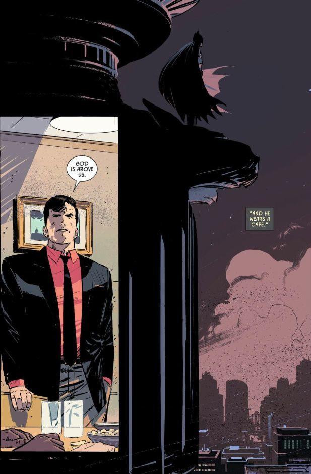 Batman-53-God-above-us