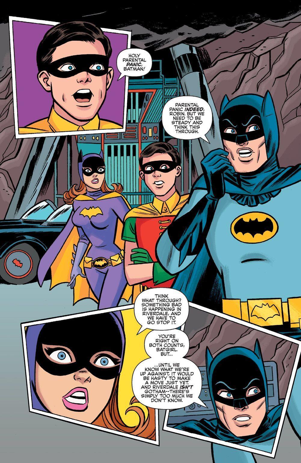 Batman-Archie-2-1
