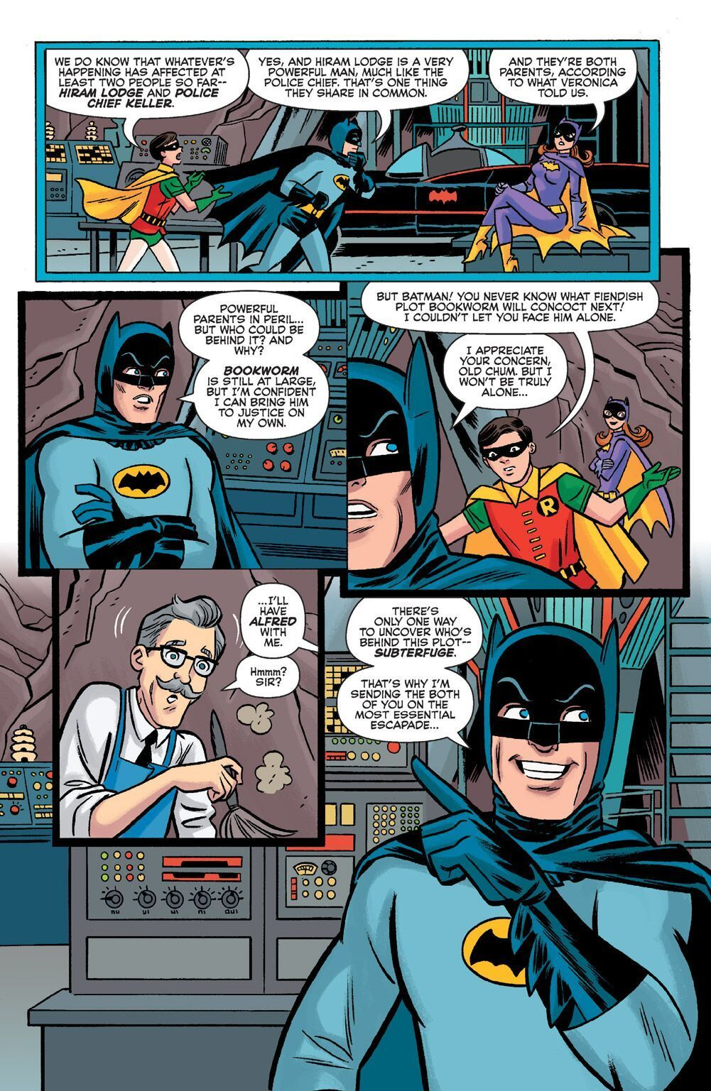 Batman-Archie-2-2