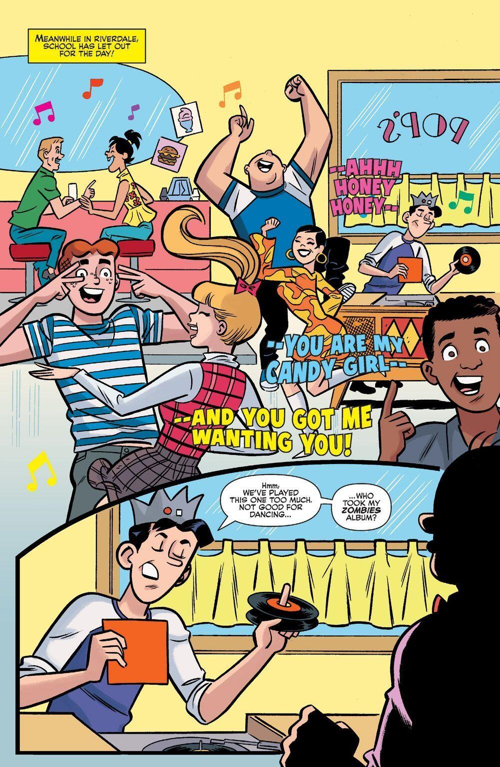 Batman-Archie-2-4