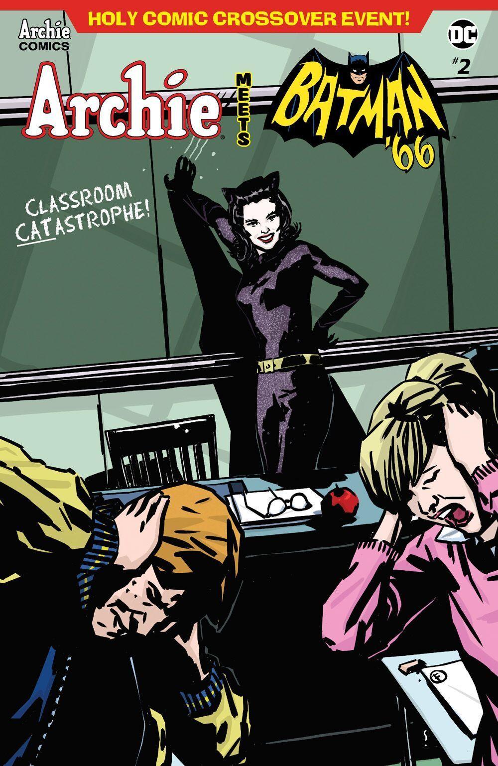 Batman-Archie-2-Cover-3