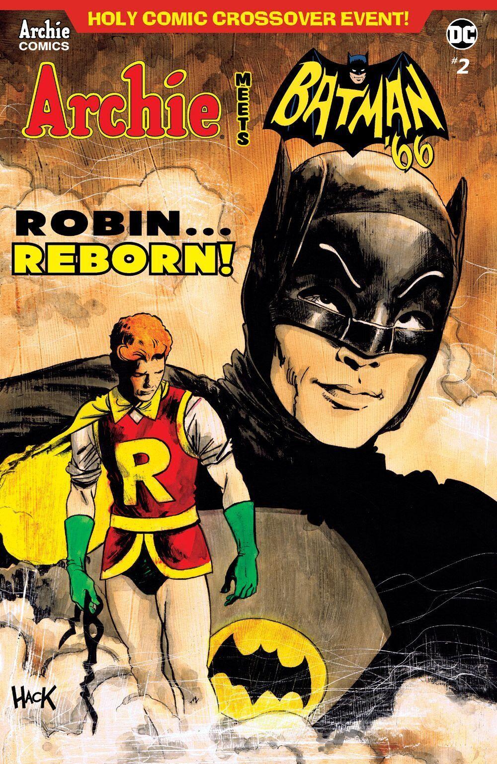 Batman-Archie-2-Cover-4