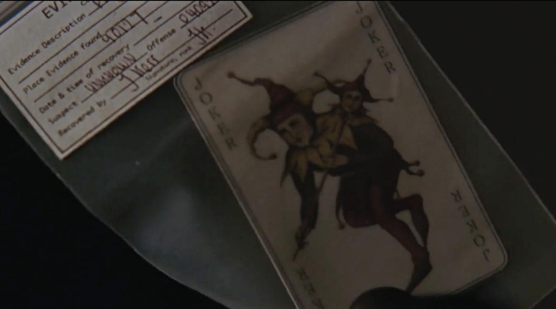 Batman-Begins-Joker-Card