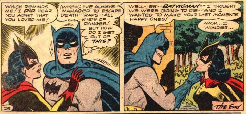 Batman153-25