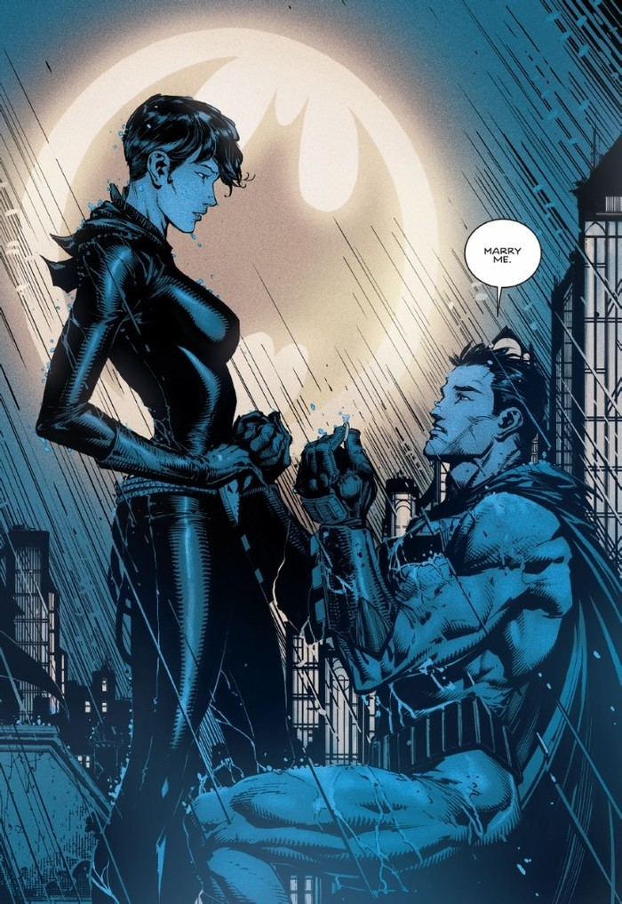 batman_proposal_to_catwoman
