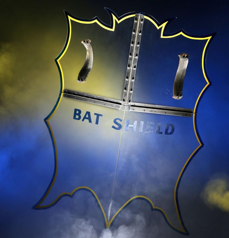 batshield