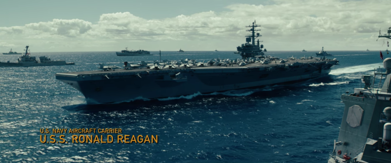 battleship 1.png