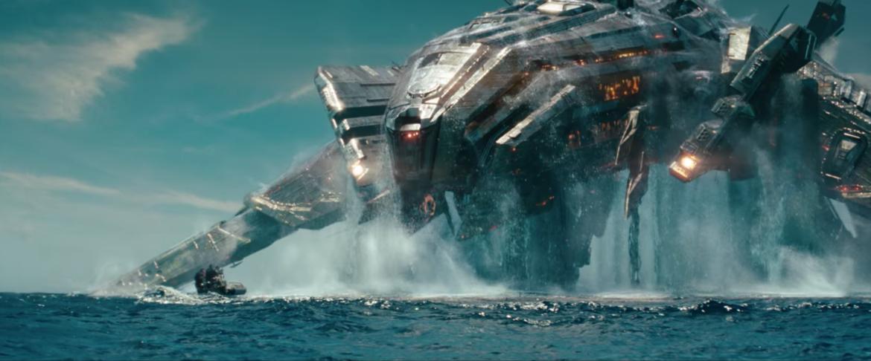 battleship 7.png