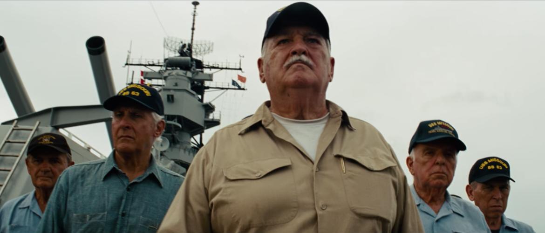 battleship 8.png