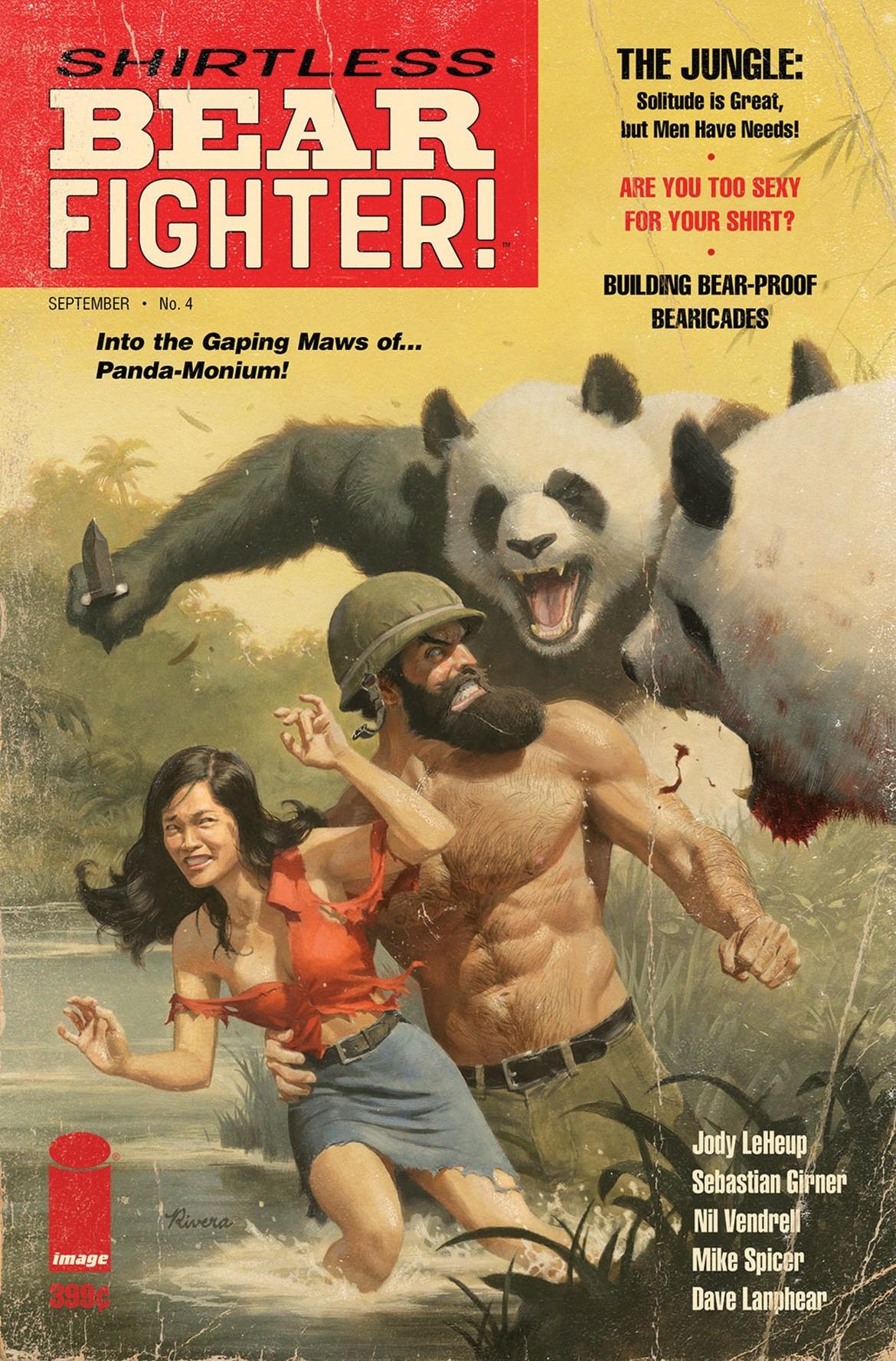 bearfighter.jpg