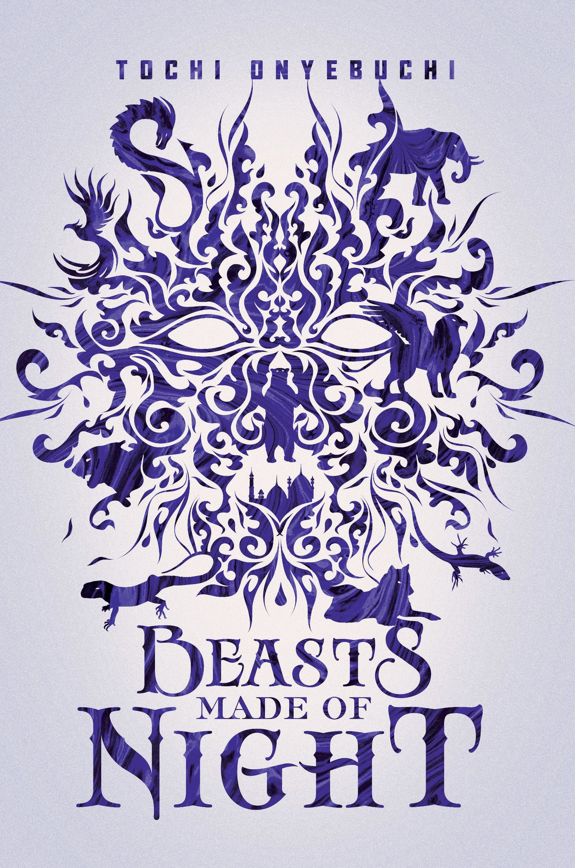 beasts-made-of-night.jpg