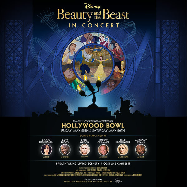 beauty_and_the_beast_concert.jpg