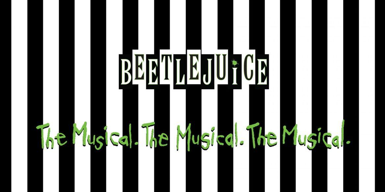beetlejuice-header2