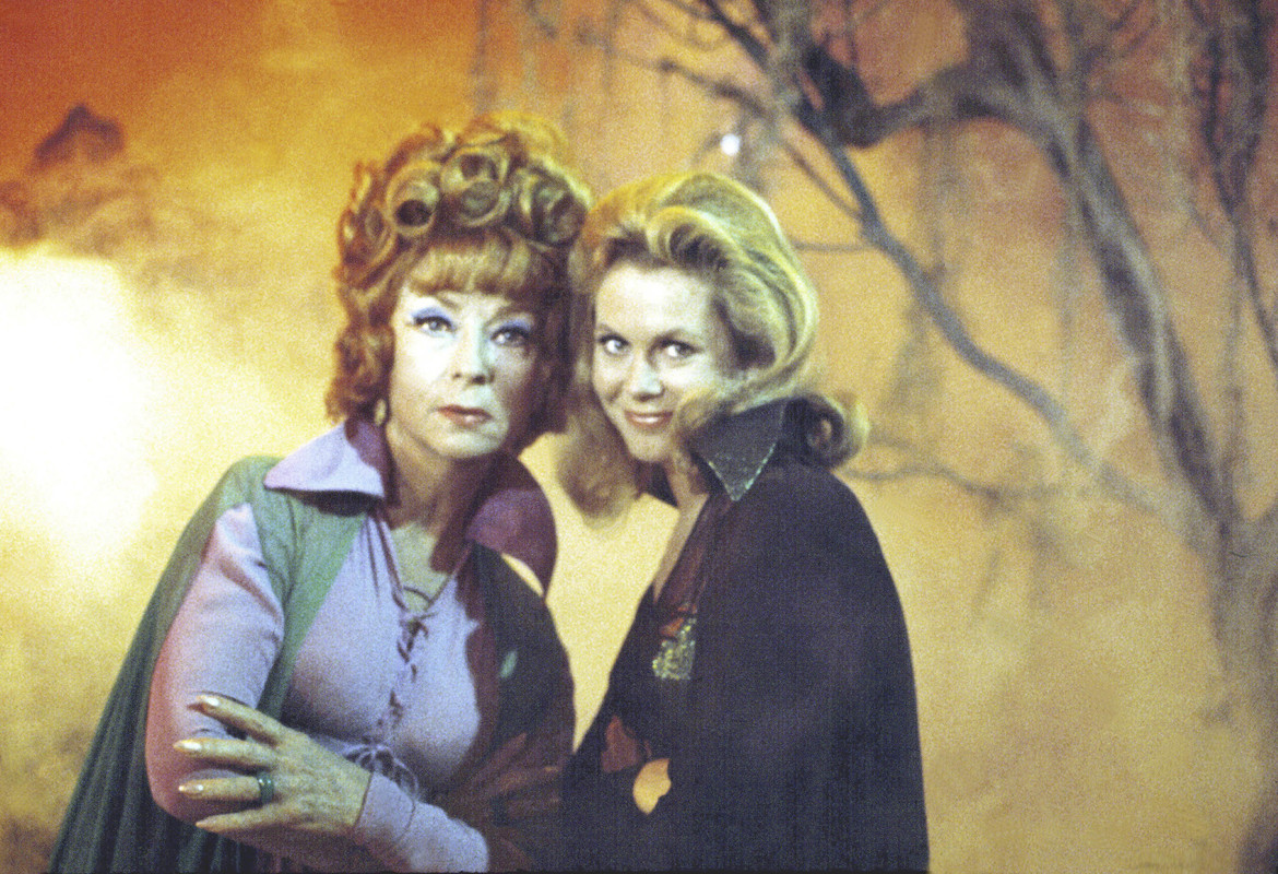 bewitched_samantha_and_endora.jpg