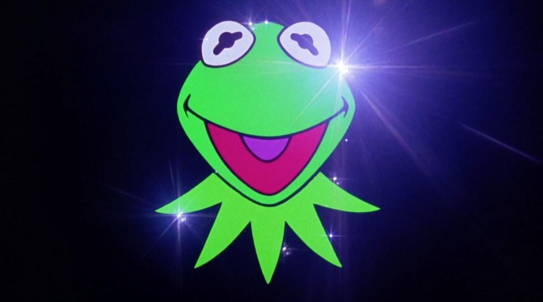 big_green_frog.jpg