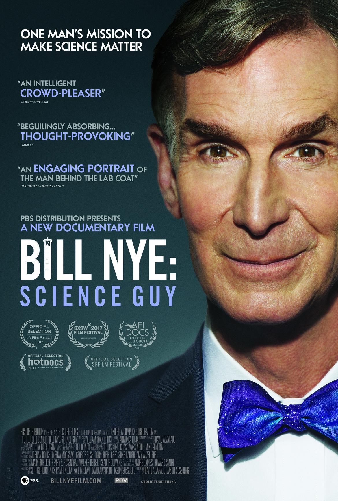 bill_nye_science_guy_theatrical_poster.jpg