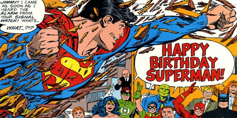 birthday superman.jpg