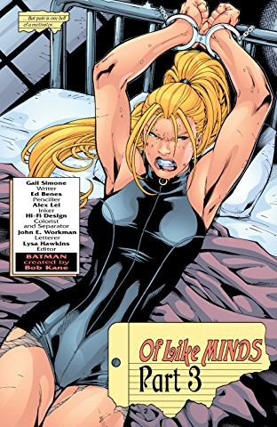 black-canary-oflikeminds.jpg