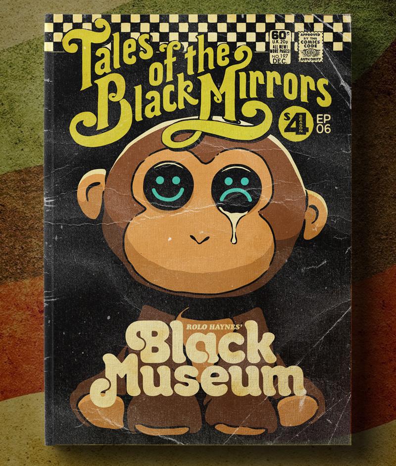 black-mirror-butch-billy-6.jpg