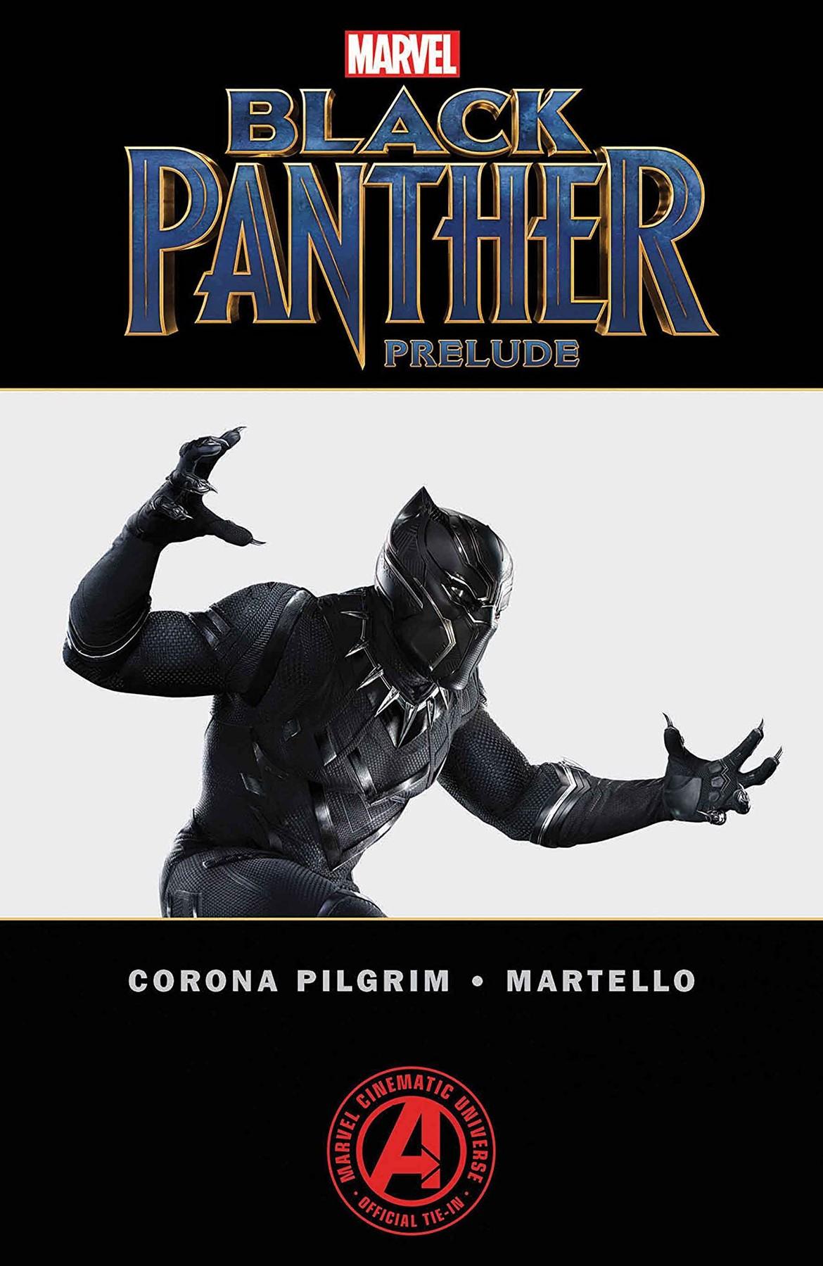 black-panther-prelude-2.jpg