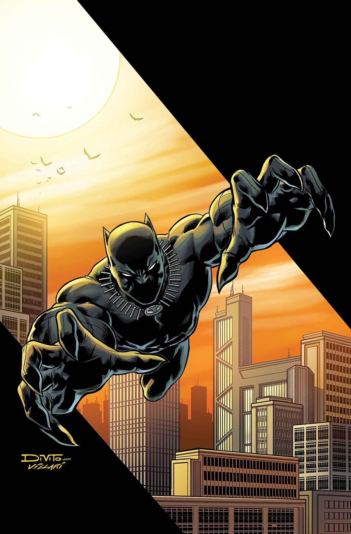 black-panther-sound-fury.jpg