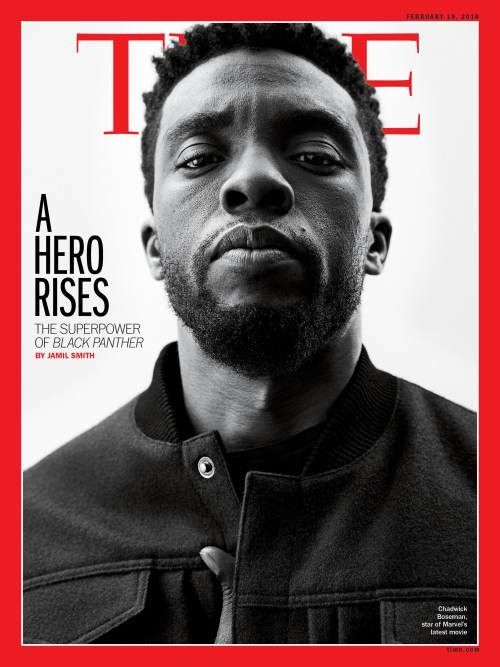 black-panther-time_cover.jpg