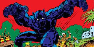 black panther 3.jpg