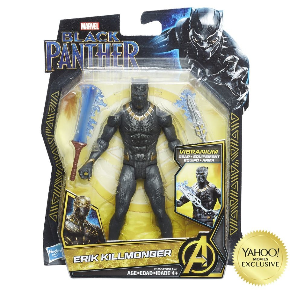Black Panther Action Figure Killmonger.jpg