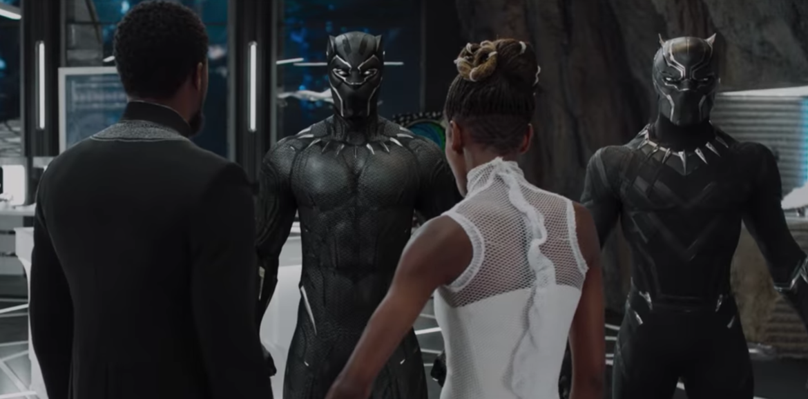black_panther_suits.png