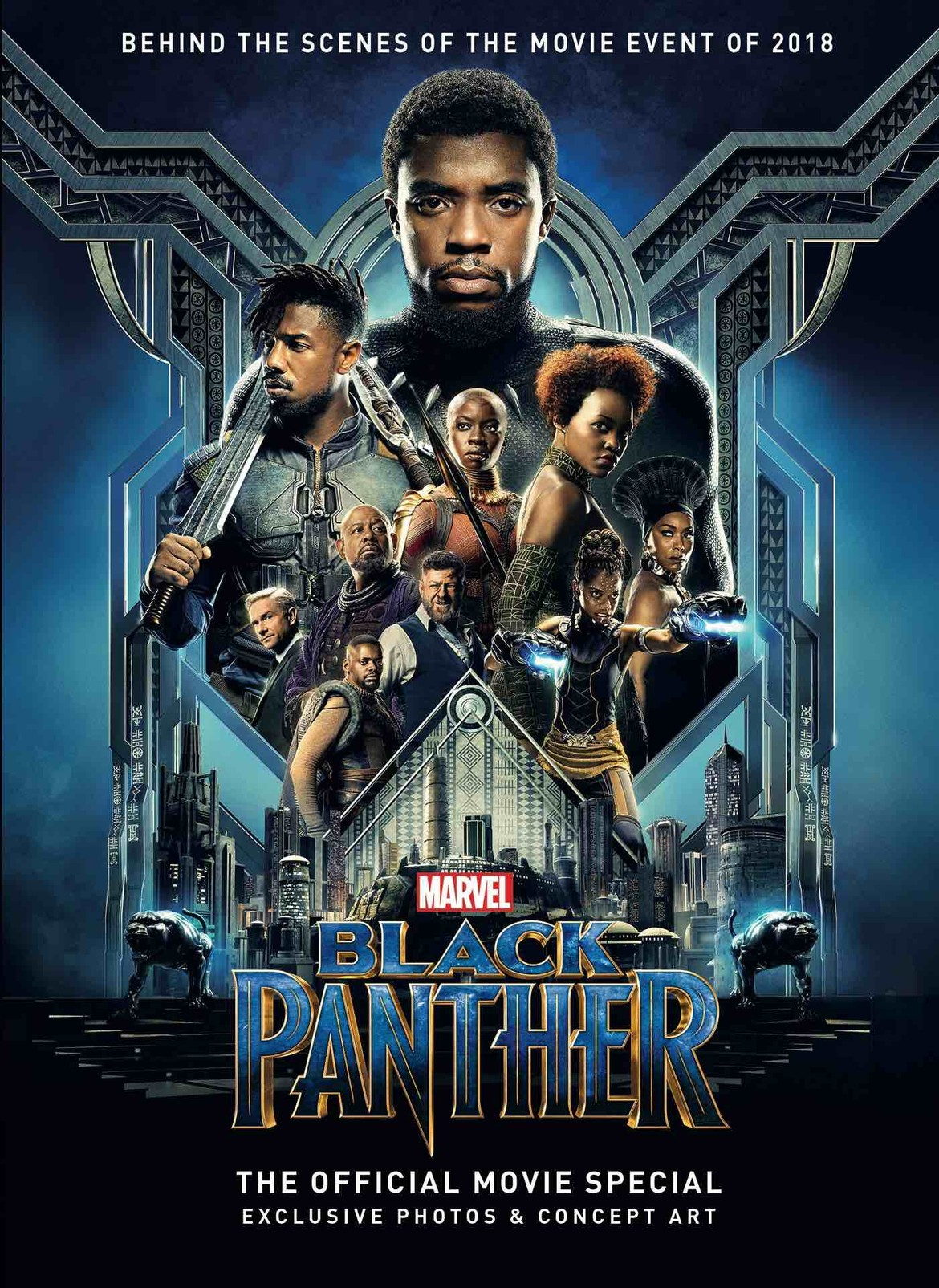 black_panther_the_official_movie_special_1.jpg