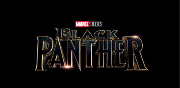 blackpanther-logo.png