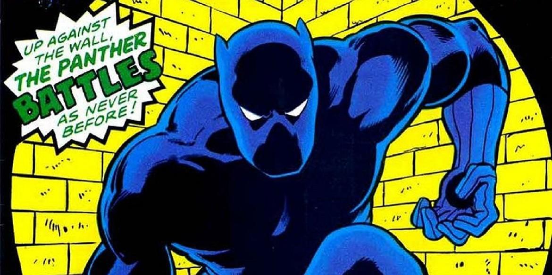 blackpanthercomic.jpg