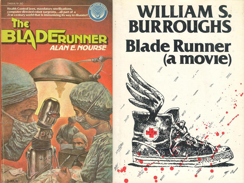 bladerunnerbookcovers.jpg