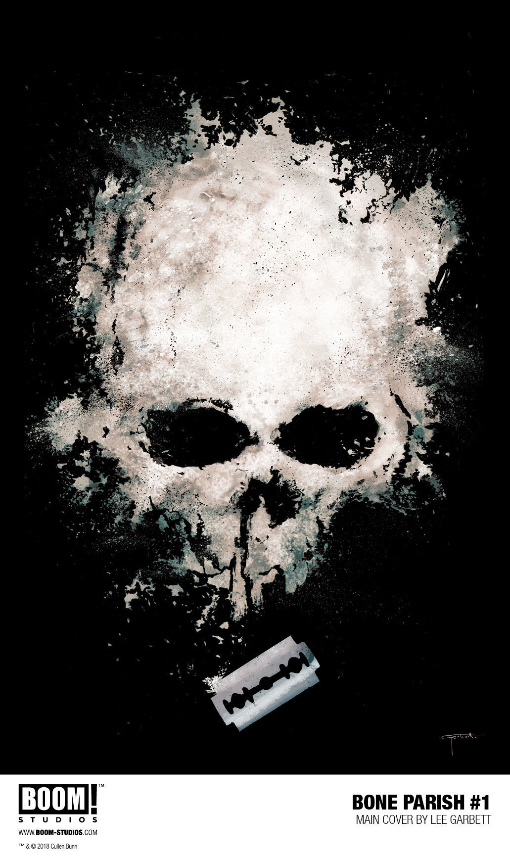 BoneParish_001_Main_PROMO