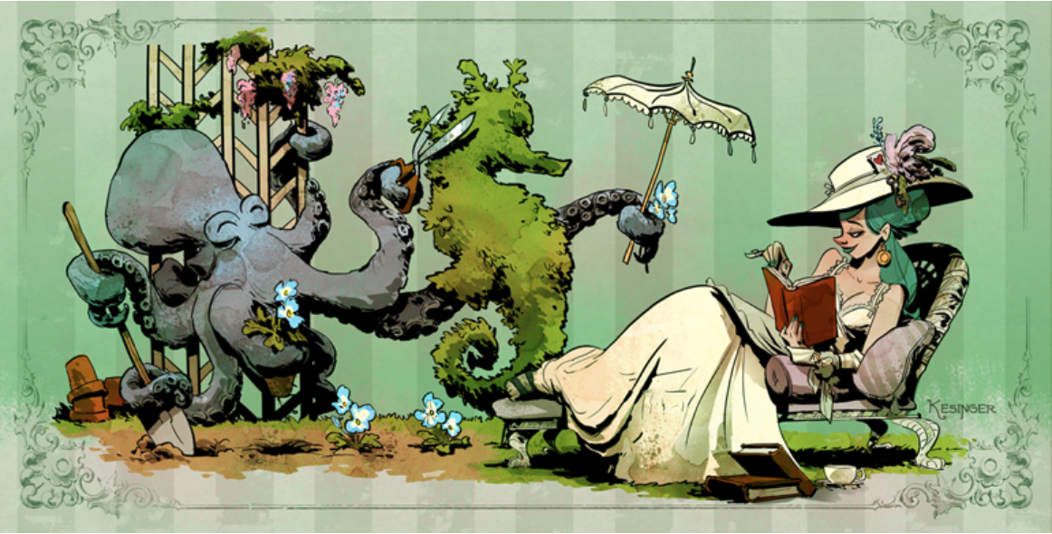 brian_kesinger_otto_and_victoria_2.png
