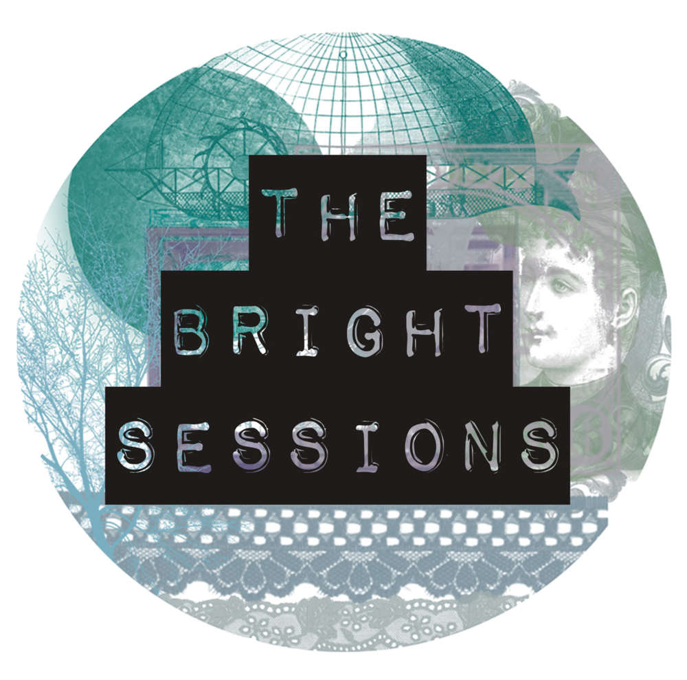 brightsessions.png