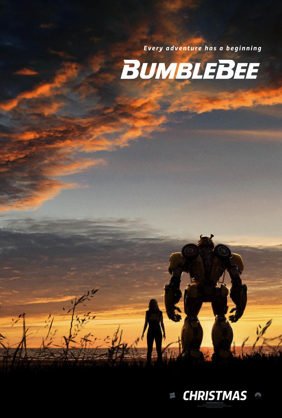 bumblebee-BB_Online_Dom_Vertical_Teaser_Sunset_rgb