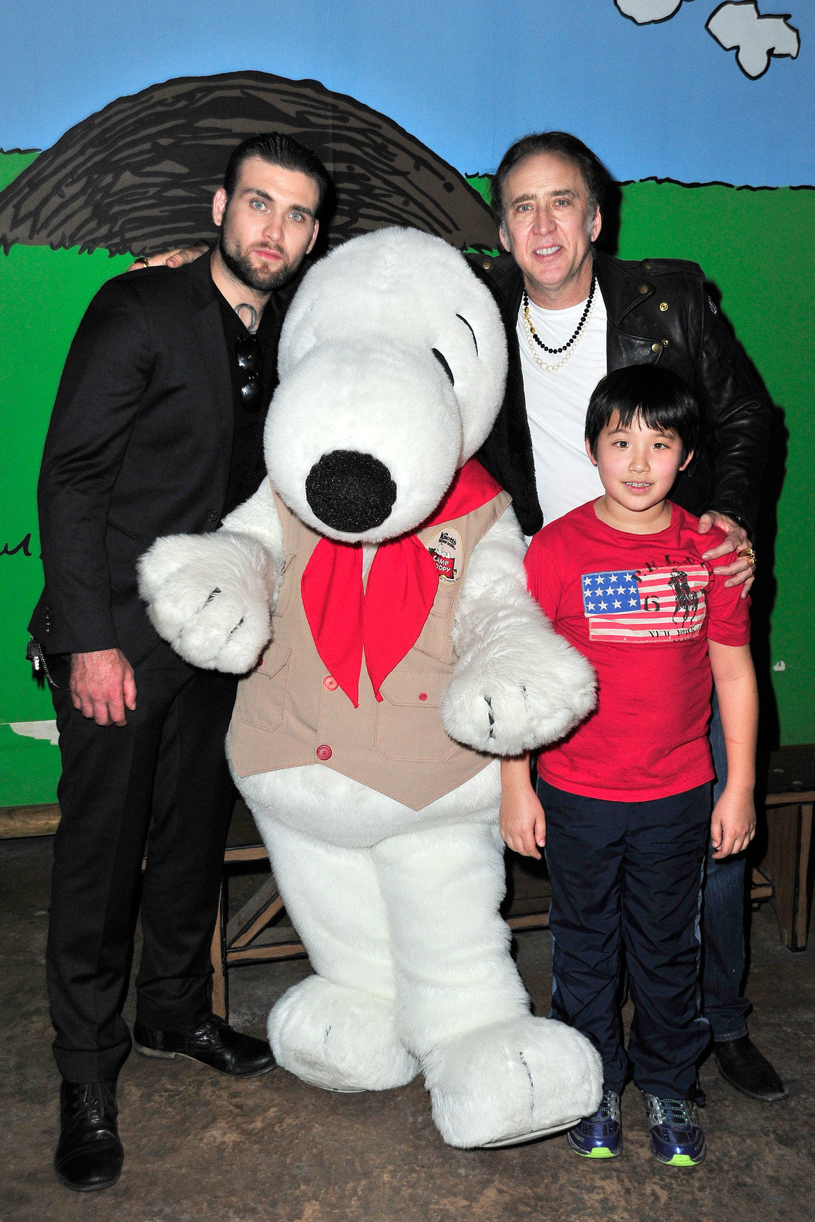 cage_family_snoopy.jpg