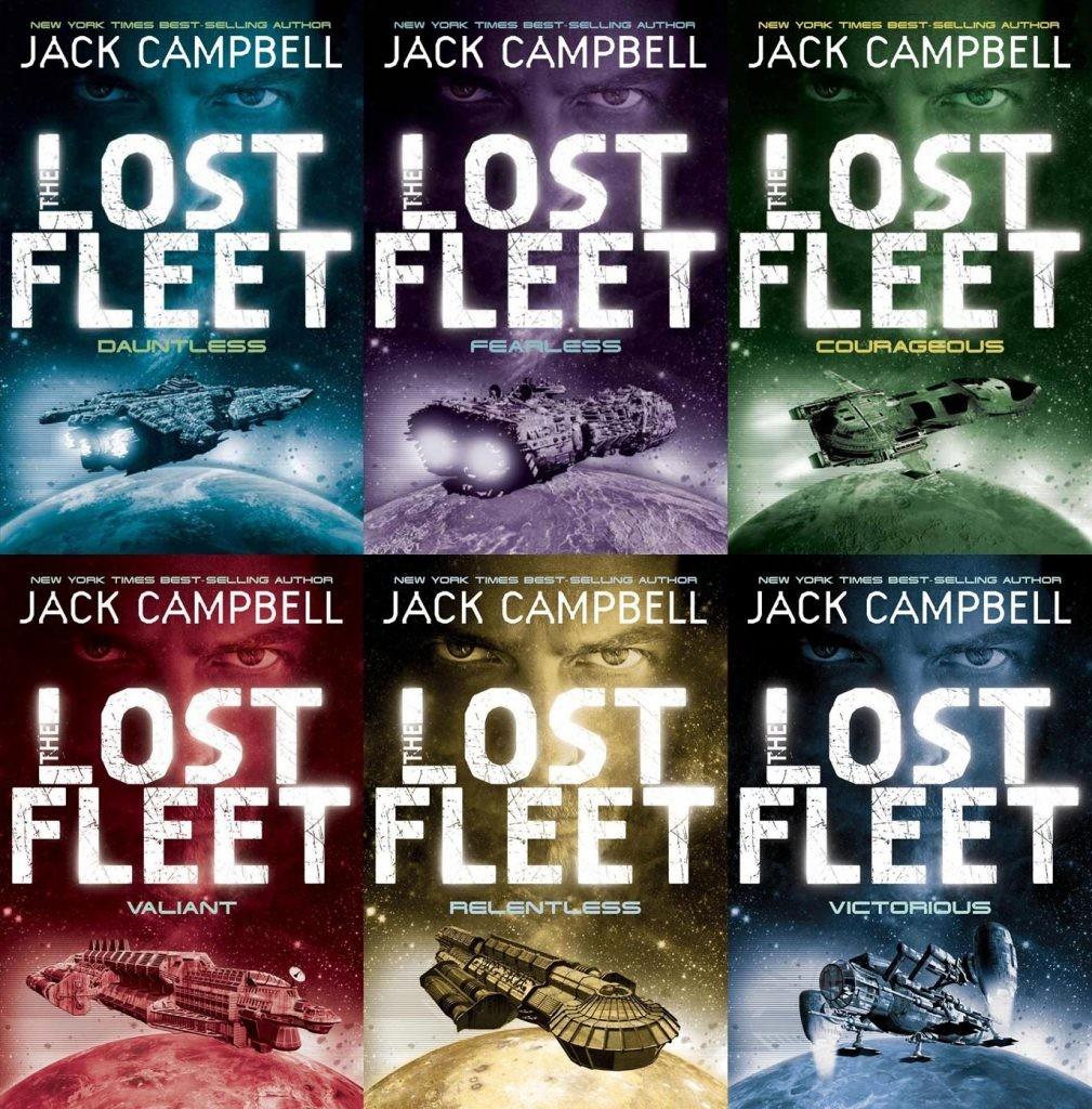 campbell-lostfleet1to6uk-1009x1024.jpg