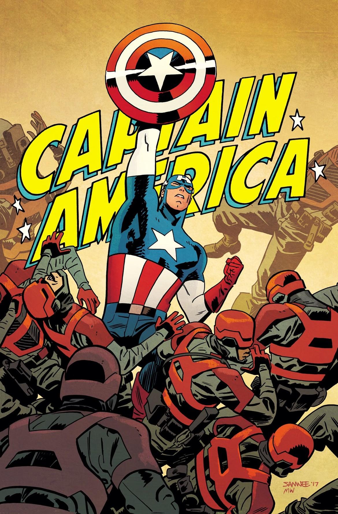 captain-america-695.jpg